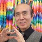 Masahiro Sasaki