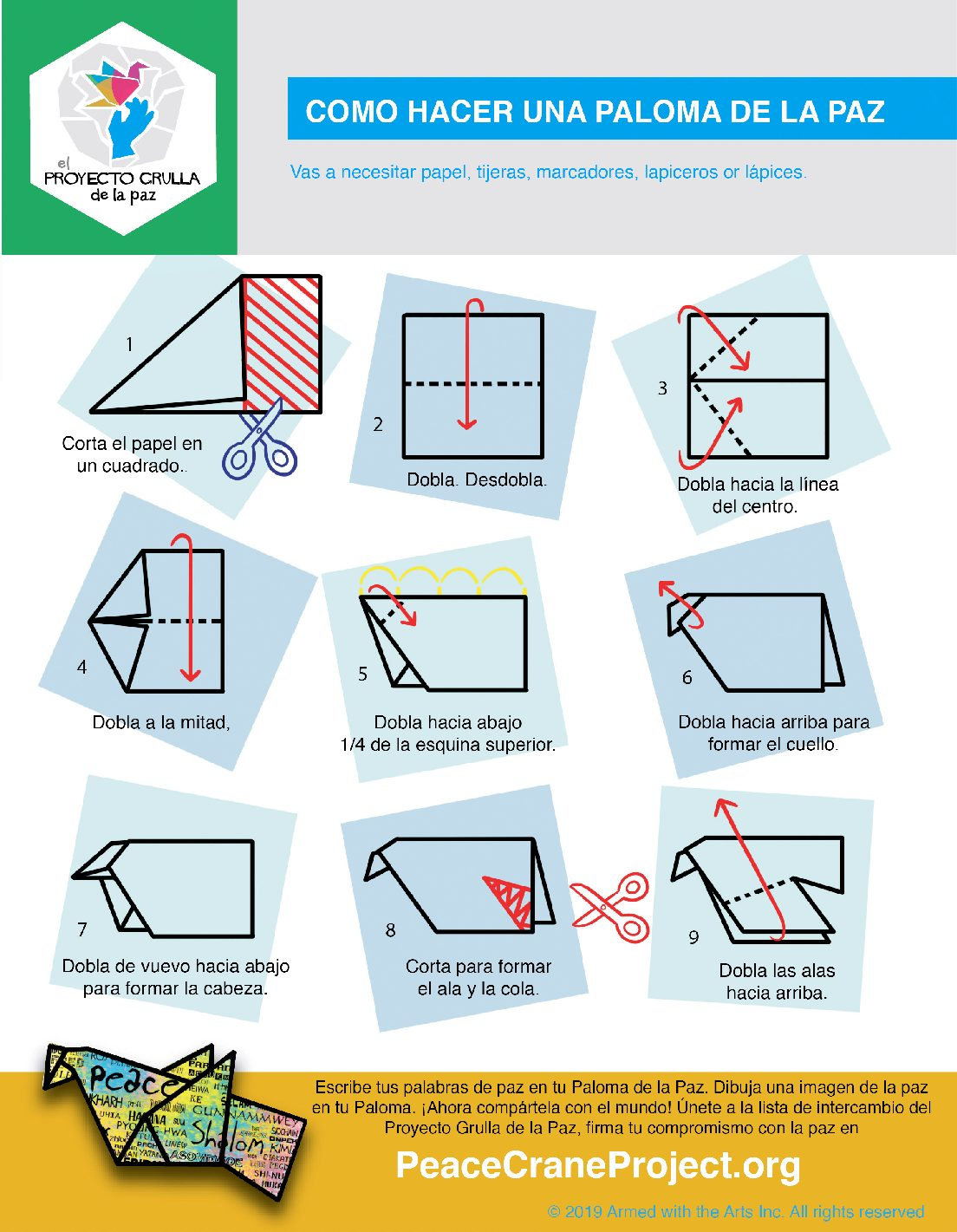 Dove Origami Stock Illustrations – 1,462 Dove Origami Stock ... | 1421x1104