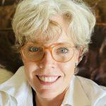 Sue DiCicco